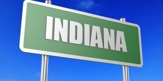 5 Weird Indiana Laws You Didn't Know Existed