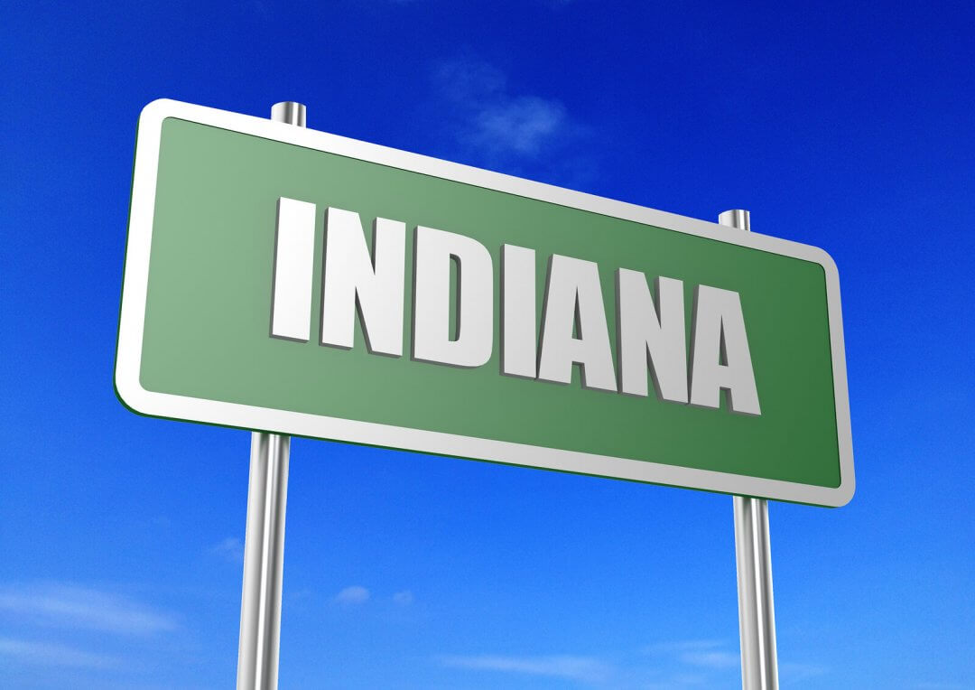 5 of the Strangest Indiana Laws You Didn't Know Existed