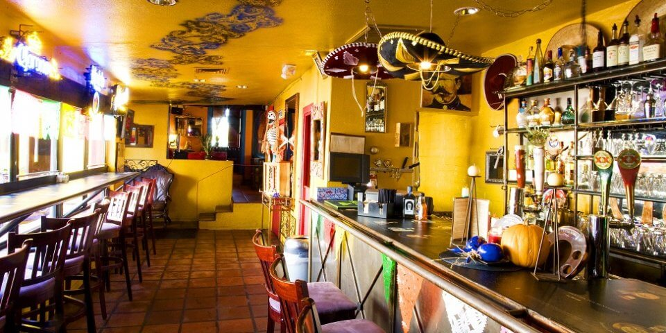 Here Are 5 Of The Oldest Restaurants in Arizona You Must Try