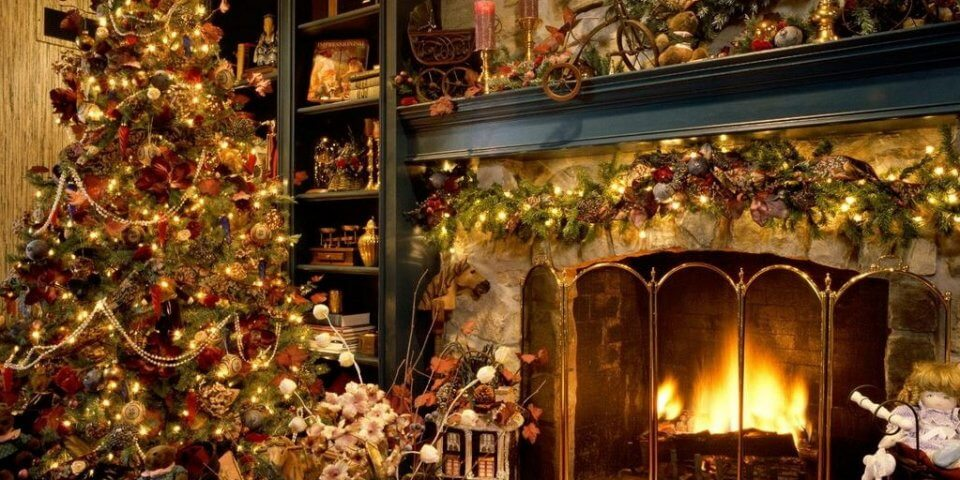 6 Reasons Why Christmas In North Carolina Is The Absolute Best