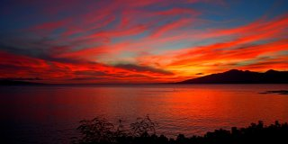 These 10 Hawaii Sunset Pictures Will Leave You in Awe