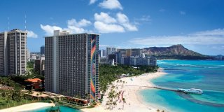 You May Be Surprised to Learn These Famous People Are From Hawaii