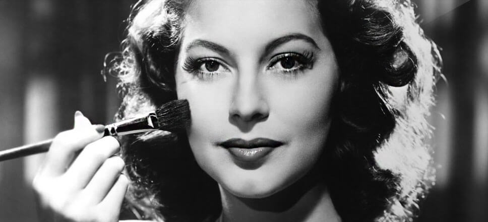 https://maxfactor.co.uk/heritage/iconic-look/ava-gardner