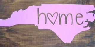 5 Reasons to Have a Lot of North Carolina Pride