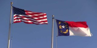 10 Fun Facts About North Carolina That May Surprise You