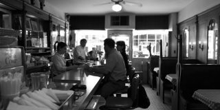 Here Are 5 Of The Oldest Restaurants In North Carolina You Must Try