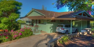 Stay in a Maui Bed and Breakfast for the Best  Island Life Experience