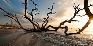 These 6 North Carolina Pictures Will Blow You Away