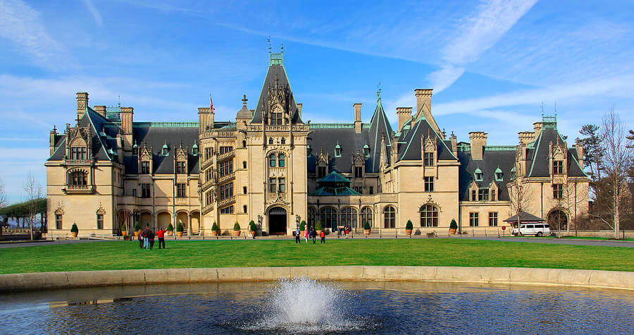 http://images.fineartamerica.com/images-medium-large-5/the-biltmore-estate