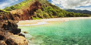 6 Amazing Hostels in Hawaii to Stay Overnight That Won't Break the Bank