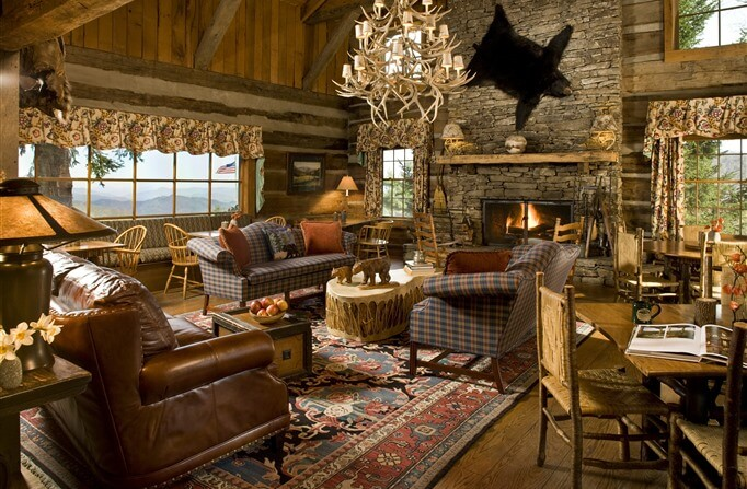 These 5 Bed and Breakfasts In North Carolina Are Perfect for A Getaway