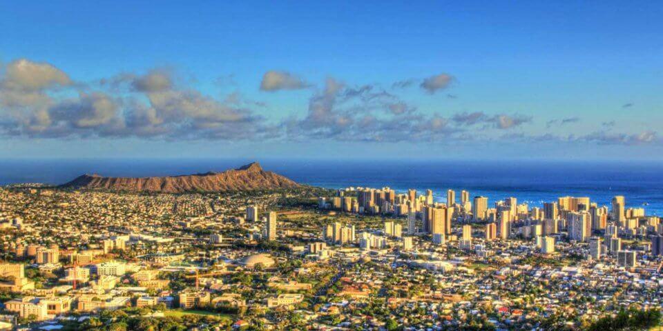 hawaiianpictureofday.com