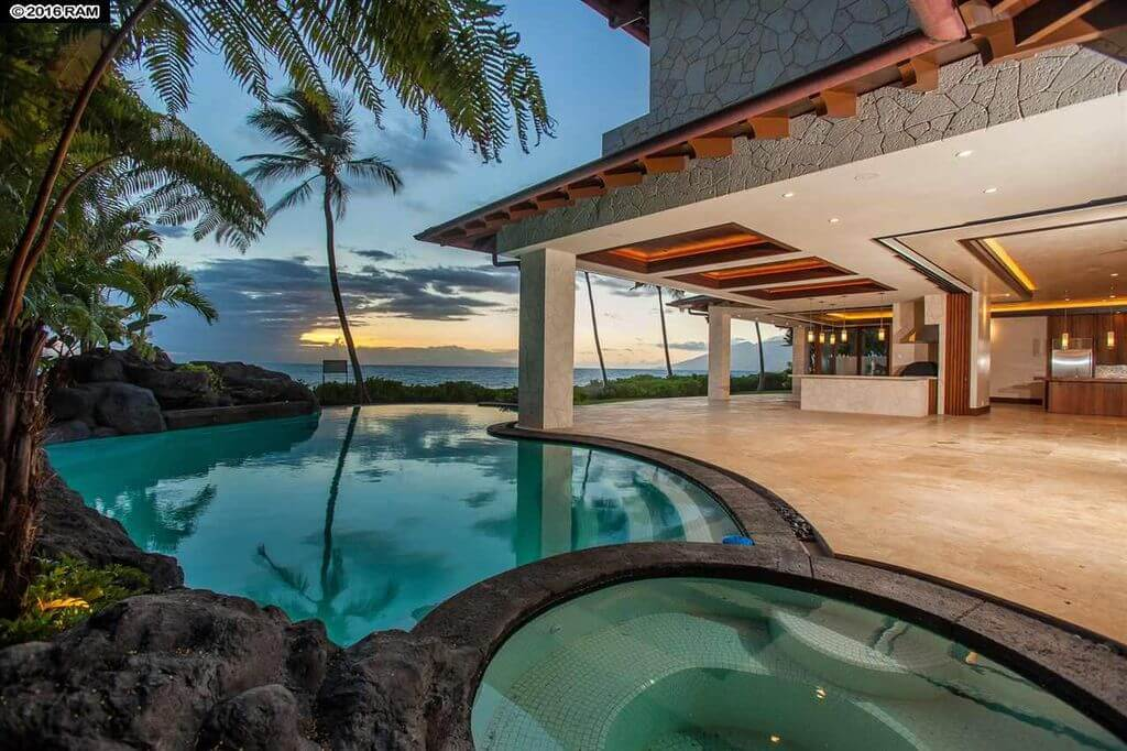 Here are 5 of the most expensive homes in hawaii that will for Zillow most expensive