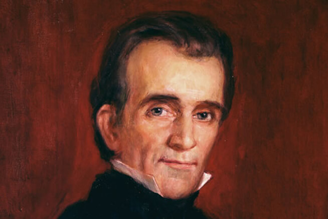 http://www.iloveusa.com/wp-content/themes/iloveusa/images/presidents/11james-k-polk.jpg