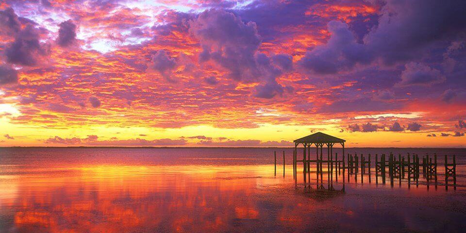 alterman-photo.com/site/wp-content/uploads/2014/12/135-OB-Duck-Sunset.jpg
