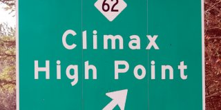6 Weird Town Names In North Carolina That Are Too Funny
