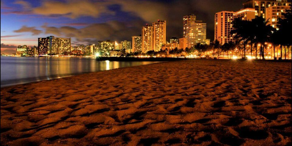 hawaiianpictureoftheday.com
