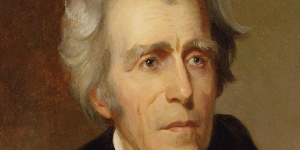 thepapersofandrewjackson.utk.edu/wp-content/uploads/2014/04/Jackson-Portrait.jpg