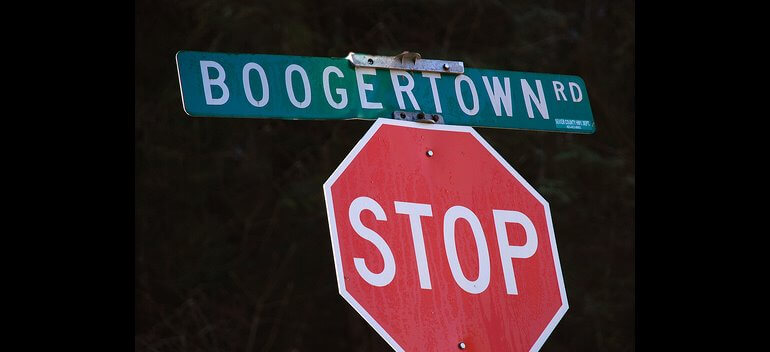 candidslice.com/towns-in-north-carolina-with-spooky-names/