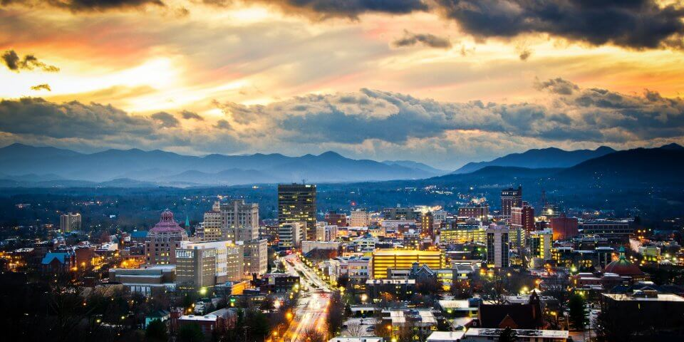 http://ironcreek.org/wp-content/uploads/2014/08/asheville-skyline-smaller.jpg