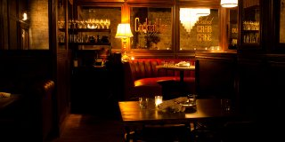 5 Romantic Restaurants in Chicago You Must Visit on a Special Date