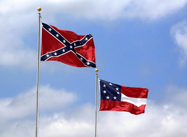 sonofthesouth.net/leefoundation/confederate-flags.jpg