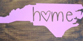 8 Reasons Why My Heart Will Always Be In North Carolina
