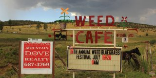 These 9 Towns In New Mexico Have The Strangest Names You'll Ever See