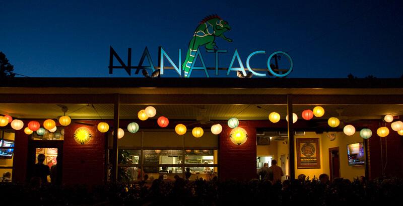 nanataco.com/images/contentBlock/indexImg.jpg