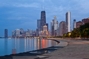 goldcoastrealty-chicago.com