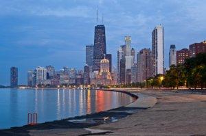 goldcoastrealty-chicago.com