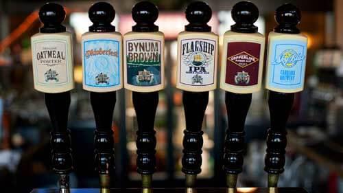http://wanderlustandlipstick.com/blogs/wanderlushdiary/files/2013/03/north-carolina-craft-beer.jpg