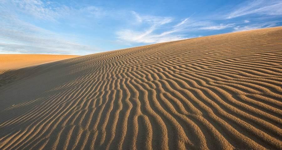 images.fineartamerica.com/images/artworkimages/mediumlarge/1/north-carolina-jockeys-ridge-state-park-sand-dunes-mark-vandyke.jpg
