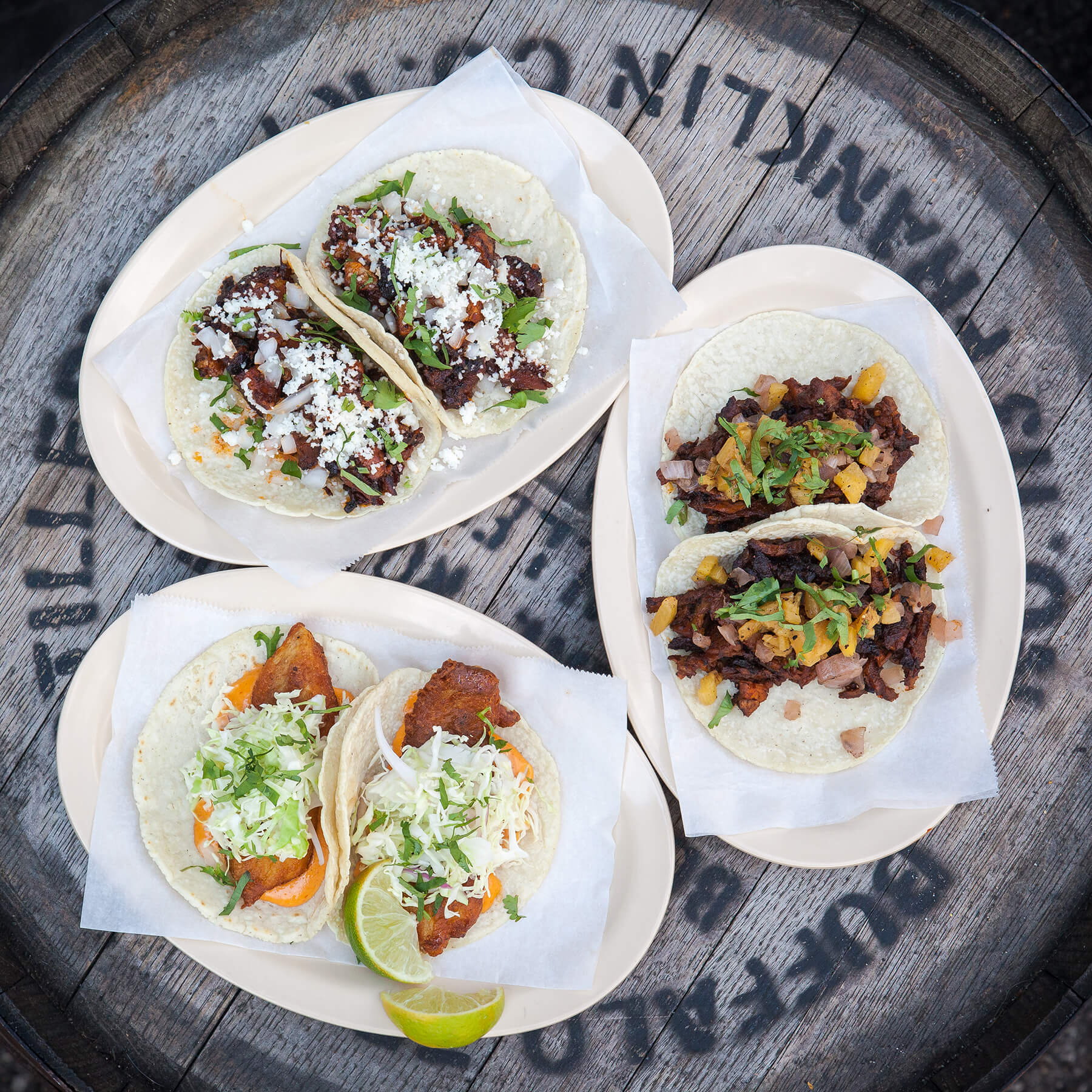Here Are 6 Restaurants To Eat Mouthwatering Tacos That Are Insanely Good In Illinois