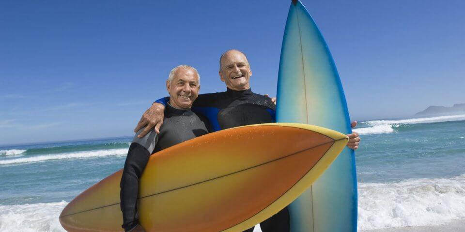 rush.edu/sites/default/files/senior-men-surfing-og.jpg