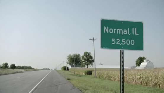 These 7 Towns In Illinois Have The Strangest Names You'll Ever See