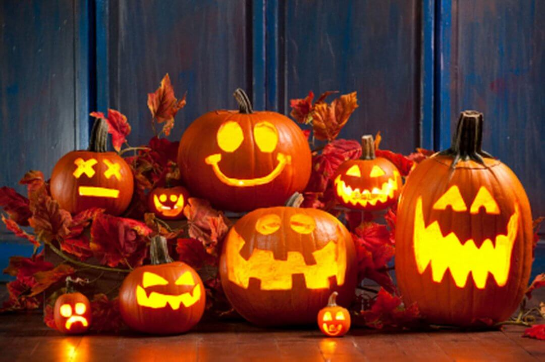 6 Things To Do On Halloween Weekend In New Mexico For Less Than 10 Dollars