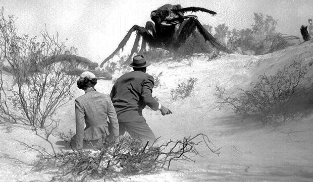 Them (1954)
