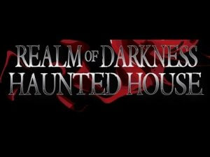 Realm of Darkness in Albuquerque, New Mexico - Website : www.realmofdarknessnm.com