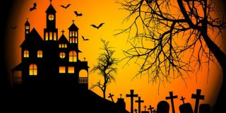 7 of the Best Halloween Events in New Mexico for the Whole Family