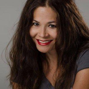 Patricia Pfaeltzer