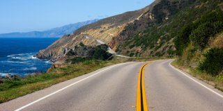 15 Best Things to Do in California