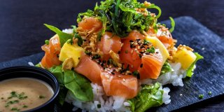 15 Best Restaurants in Maui
