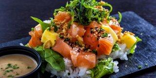 15 Best Restaurants in Maui