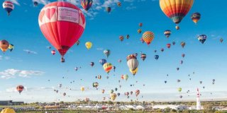 10 Best Things to Do in New Mexico