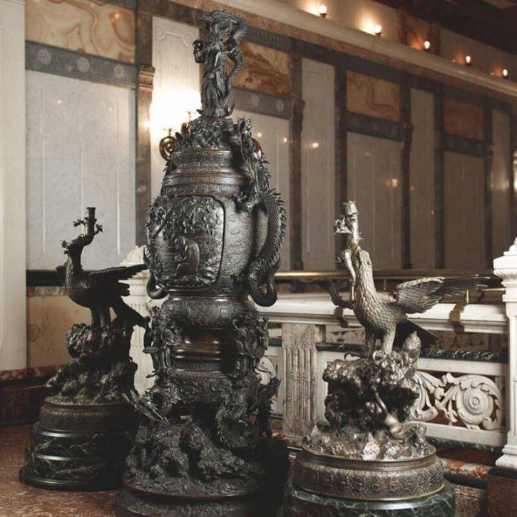 Driehaus Museum
