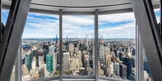 20 Best Things to Do in New York