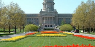 6 Exciting and Educational Things to Do in Frankfort, KY