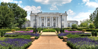 15 Best Things to Do in Frankfort