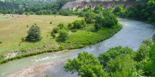 14 Best Things to do in Nebraska
